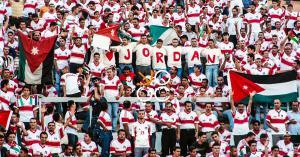 بشرى سارة للجماهير الأردنية يوم الخميس