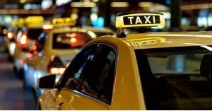 رفع أجور النقل وفق التطبيقات الذكية