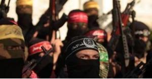 المقاومة تتوعد الاحتلال بالعقاب
