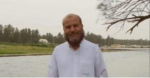 الرقب يطالب الحكومة التدخل للافراج عن دكتور اردني معتقل لدى السعودية