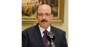 وفاة السفير الأردني في الجزائر