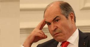 """الملقي :""""بسبب الملوخية والفراخ قمت بتصدير الارز للأردن"""" .. فيديو"""