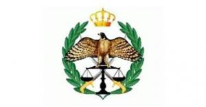 بالاسماء.. تنقلات والحاقات بين عدد من الضباط في الأمن العام