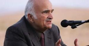 الأمير الحسن: حماية الضعيف جزء من خلق البدوي