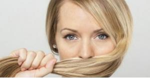 علاج قشرة الشعر وكل ما تريد معرفته عنها