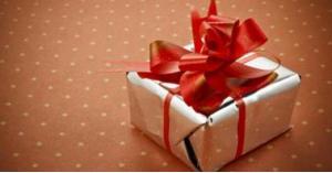 هدية حكومية للاسر الفقيرة