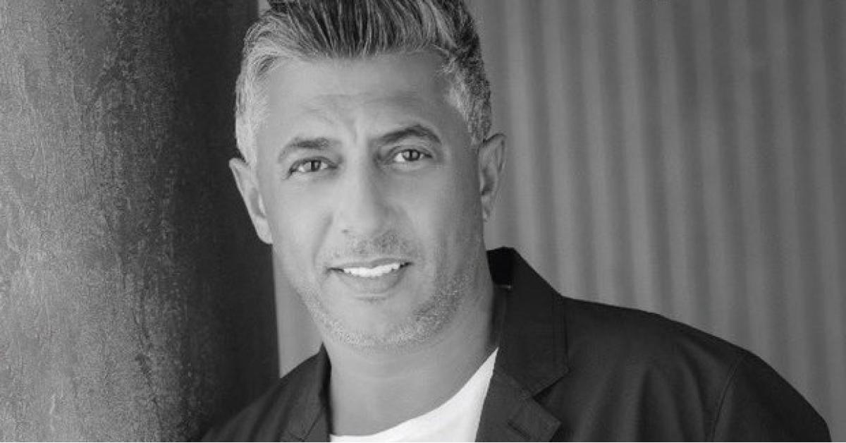 """جديد صوت الأردن العبداللات """"سيادة هاي الدار، فوق كل إعتبار"""".. فيديو"""