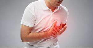 النوبة القلبية الصامتة وأعراضها.. هل شعرت بها من قبل