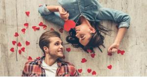 6 طرق تستطيعين من خلالها استعادة الحب مع زوجك