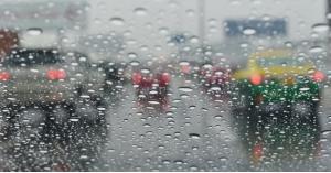 امطار الخير تعم مناطق المملكة.. وتحذير من تشكل السيول