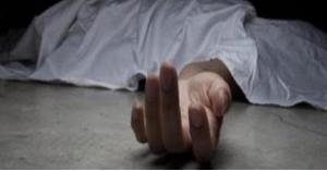 وفاة فتاة أثناء علاجها من السحر