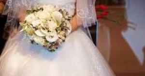 حدث في الأردن .. كانت ترسل بطاقات الدعوة وتوفت قبل موعد زفافها بيومين