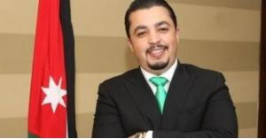 """توضيح من النائب اندريه حول تصريحاته عن """"الكازينو"""""""