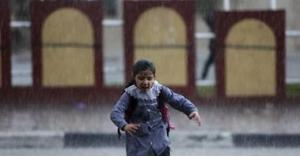 توضيح حول دوام المدارس بسبب الصقيع