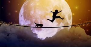 5 أنواع من الأحلام قد تدل على حالتك الصحية في الحقيقة