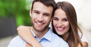 8 نصائح مهمة للمقبلين على الزواج .. تعرفي عليها