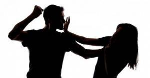 النائب العام يحظر النشر بقضية مقتلع عيني زوجته في جرش