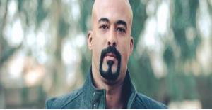 تقرير الطب الشرعي يفجر مفاجأة عن وفاة هيثم أحمد زكي