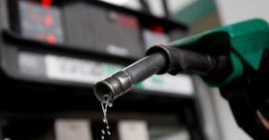 هام بخصوص أسعار البنزين والديزل والكاز
