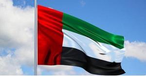 وفاة الشيخ سلطان آل نهيان