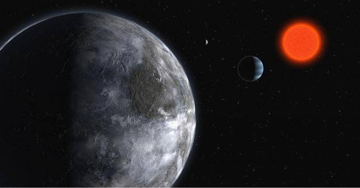"""دراسة تبحث طريقة """"مجنونة"""" لإيصال رواد الفضاء إلى كواكب أخرى"""