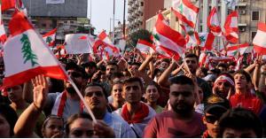 اخر اخبار لبنان اليوم الثلاثاء