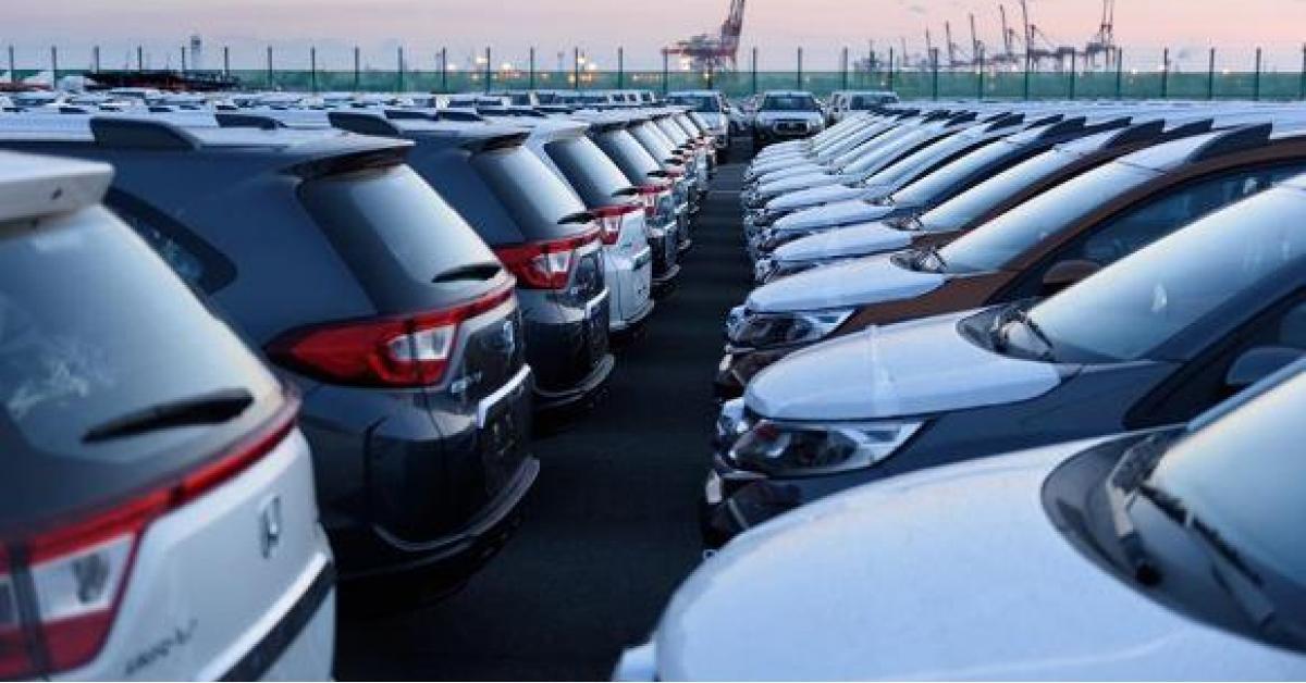 تعرف على الرسوم الجديدة للسيارات بعد قرار الحكومة .. تفاصيل