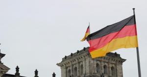 أبواب ألمانيا مفتوحة لك للدراسة والعمل وبدون شروط.. تفاصيل