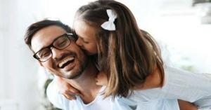 إنجاب الإناث يطيل عمر الآباء