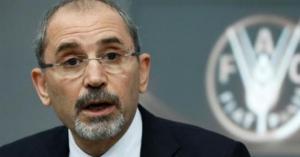 الصفدي: نتنياهو يقتل كل الجهود السلمية