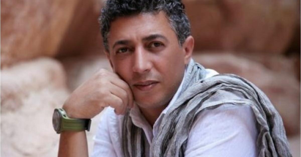 حفل فني ضخم يحيه الفنان عمر العبداللات في البتراء