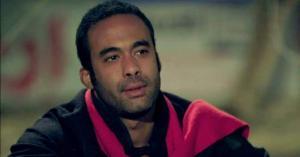"""أين ستذهب """"ثروة"""" هيثم أحمد زكي الضخمة؟"""