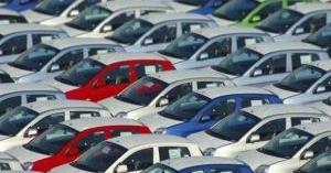 تجار مركبات ينتقدون تصريحات حكومية