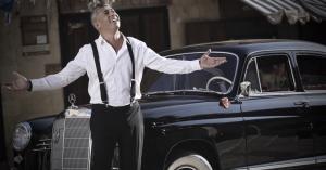 """انطلاق أغنية """"بلدي"""" بصوت الأردن صوت زين الفنان عمر العبداللات.. فيديو"""