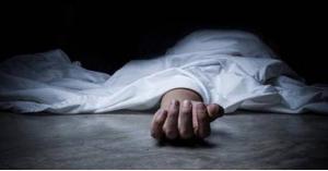 سبعينية تقتل زوجها ووالديه