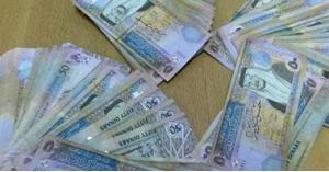 هل دعت مؤسسة الضمان الاجتماعي عاملين للحصول على مبلغ 1499 ديناراً ؟