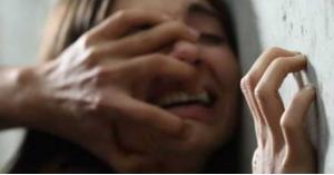 حدث في الأردن.. اغتصب ابنة شقيقه وأنجب منها.. تفاصيل مروعة