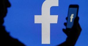"""""""فيسبوك"""" تعمل على ميزة """"طال انتظارها"""""""