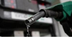 انخفاض أسعار المشتقات النفطية