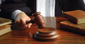 """الإعدام لرجل فجّر زوجته بـ""""أسطوانة غاز"""".. تفاصيل"""