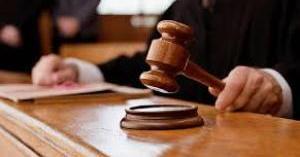 اردني يشكو ابنته القاصر في المحكمة.. تفاصيل