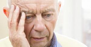 الكشف عن تطوير دواء فعّال لعلاج مرضى الزهايمر