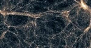 علماء يعلنون اكتشاف القوة الخامسة