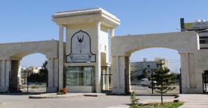 مجهول يطلق النار بشكل عشوائي في جامعة اليرموك