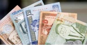 بحث رفع الحد الأدنى للأجور في الأردن قريبا