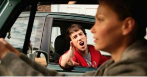 أيهما أفضل في القيادة .. الرجال أم النساء؟