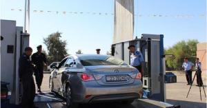 آلية احتساب أسعار السيارات الجديدة - صورة