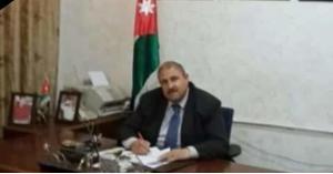وفاة مدير مكتب جوازات جنوب عمان أثناء عمله