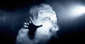 """الأحلام المخيفة قد يكون لها """"أثر جيد"""" حين نستيقظ"""