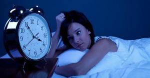 ماذا يحدث لجسمك عند الحرمان من النوم؟